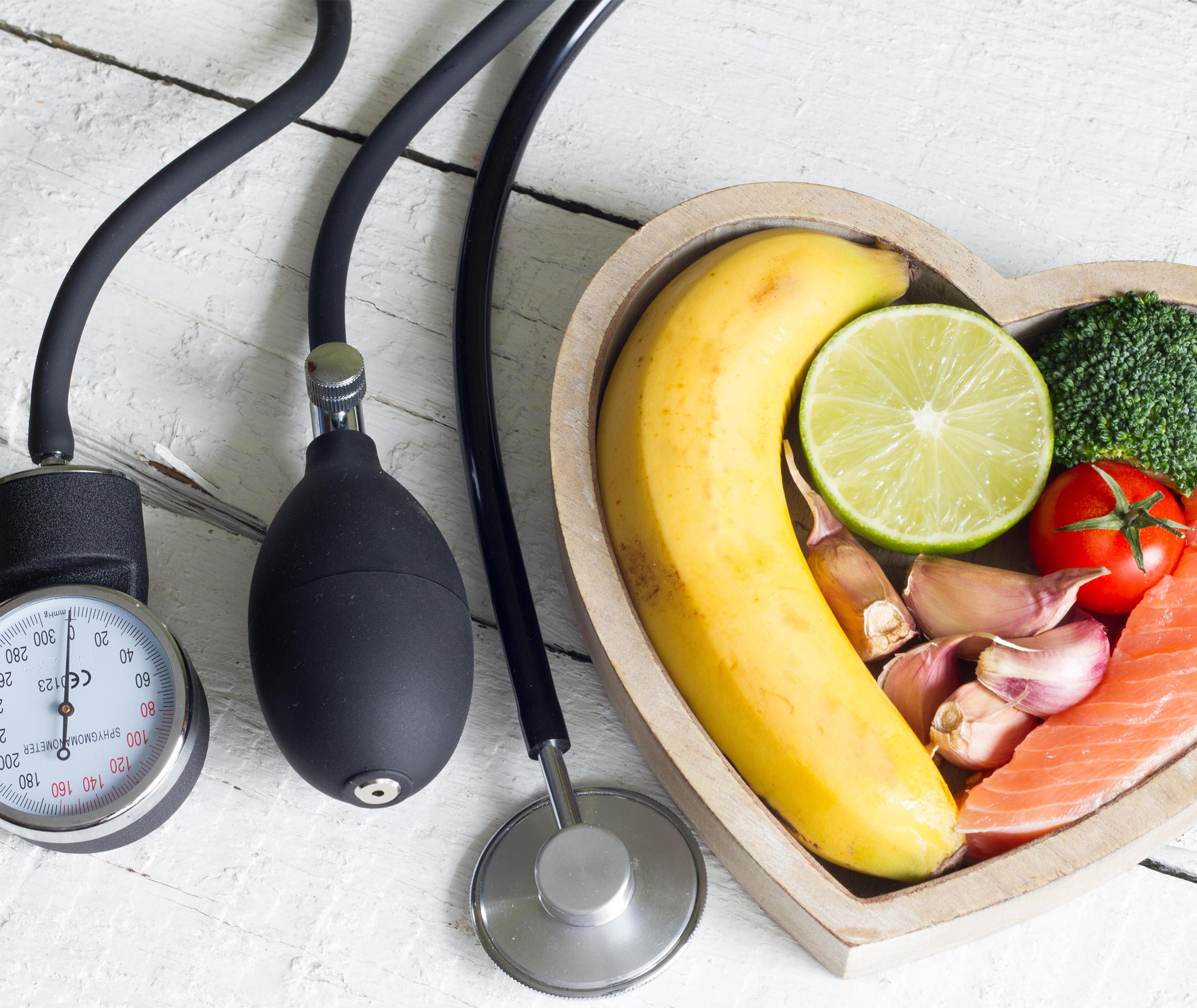 Blutdruck: Normalwerte und Funktionsweise - Ratgeber..
