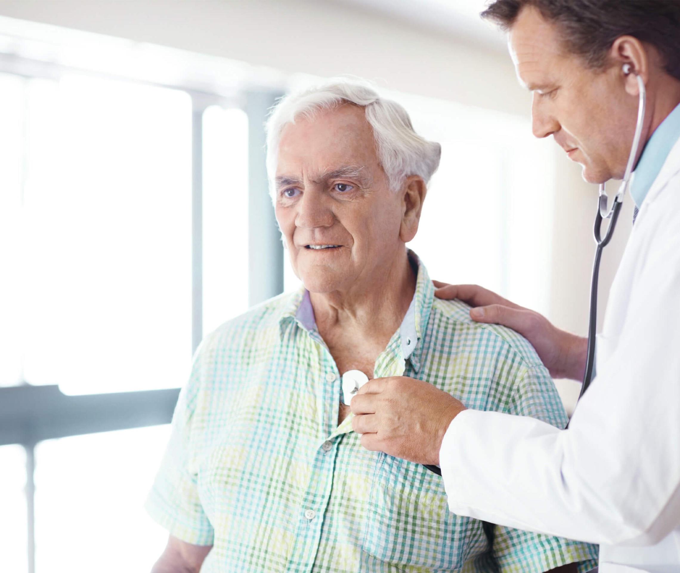 angeborener herzklappenfehler síntomas de diabetes